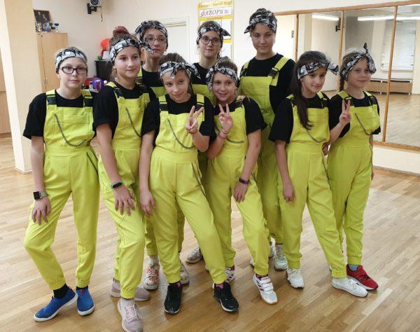 http://www.favdance.by/2020/01/10/favorits-dance-school-team-a/